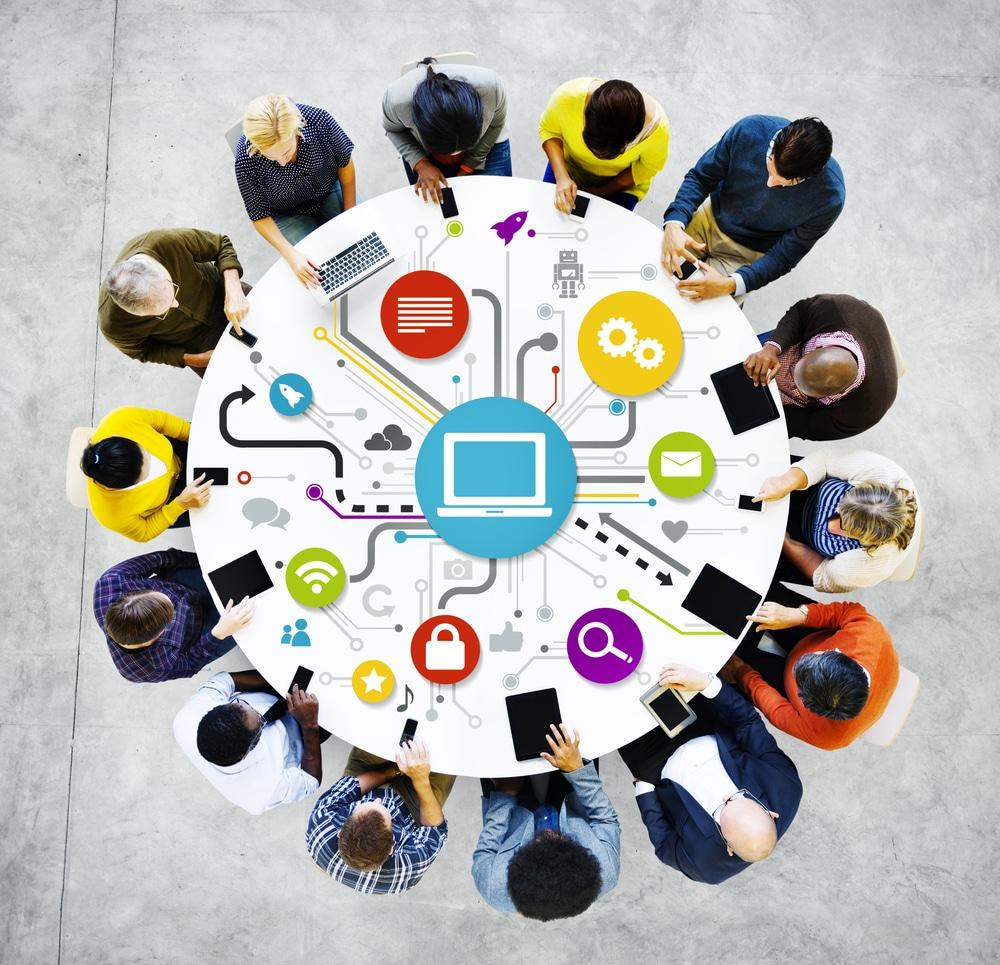 digital-agency-business