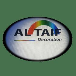altaife_logo